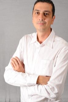 Hamza  EL-YAAGOUBI-ROEDERER