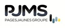 Didier KAMINER - PJMS