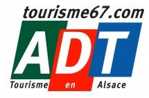 Marc LEVY - Agence de D�veloppement Touristique du Bas-Rhin