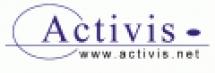 XAVIER-NO�L CULLMANN - ACTIVIS