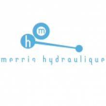 Philippe PENET - Merris Hydraulique
