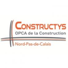 C�cile BLONDEEL - Constructys