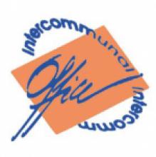 Anne DELVIGNE - Office intercommunal