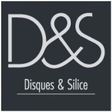 Yves  Lecomte - Disques et Silice SA