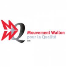 Dominique LOROY - Mouvement Wallon pour la Qualit�
