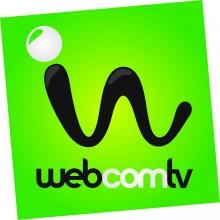 Herv� FLORIOT - WEBCOMTV