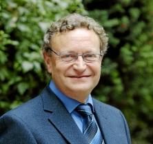 Jean-Louis HOERLE-CCI de Strasbourg et du Bas-Rhin