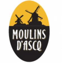 Mathieu LEPOUTRE - SARL Moulins d'Ascq