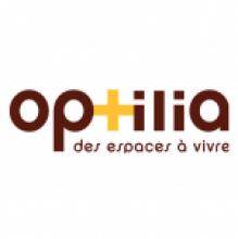 Luc DE SAINT LOUVENT - Optilia