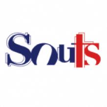 Christophe DANIAUX - SOUTS