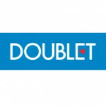DOUBLET - DOUBLET