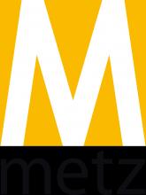 Francis HECTOR - VILLE DE METZ