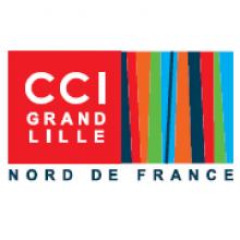 V�ronique DUTERQUE - CREATION CCI GRAND LILLE