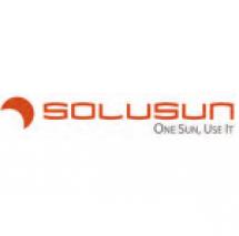 Philippe ETHUIN - SOLUSUN