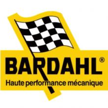 Caroline MOITIE - BARDHAL
