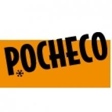 Tao CARPENTIER - POCHECO