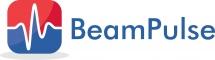 SEBASTIEN ETTER - BeamPulse