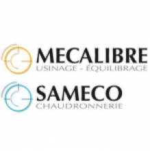 Pierre ZAPLET - SAMECO-MECALIBRE