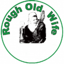 Simon REED - Rough Old Wife LLP