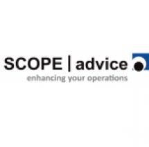 Eddy DE WAEGENAERE - Scope Advice