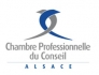 DOMINIQUE BRUNISSEN-CHAMBRE PROFESSIONNELLE DU CONSEIL