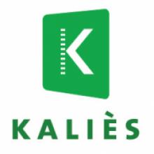 Pascal MARLY - Kalies