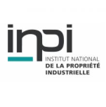 Didier DARGUESSE - INPI