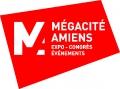 Marc ZEITOUN - MEGACITE AMIENS