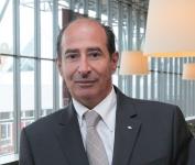 Marc ZEITOUN