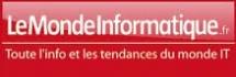 Benoit HUET - LE MONDE INFORMATIQUE