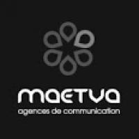 Hervé WALDMEYER - MAETVA