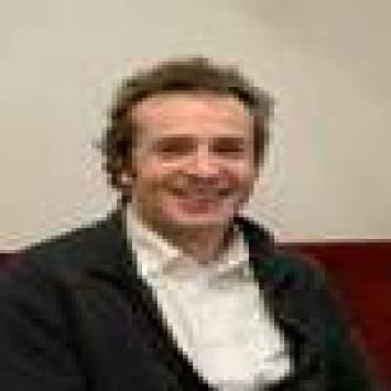 Laurent VANDAMME - Fédération des Commerçants Marseille Centre