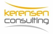 Zoubida HALOUI - Kerensen Consulting