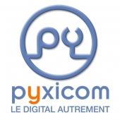 Patrick RAYNAUD - PYXICOM