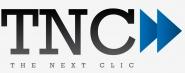 Hassan ROUISSI - TNC - The Next Clic