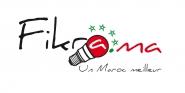 Marouane El Moutaouakil  - FIKRA.MA