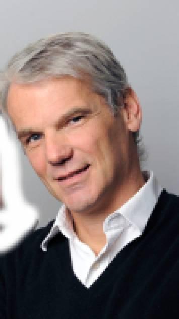 Olivier GUERET - TOC SA