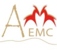 Jihane BRAM - AEMC