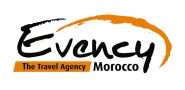 Tawfik CHRAIBI - Evency Morocco