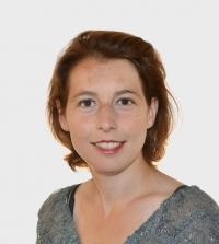<b>Sylvie HELLMANN</b> Directrice Conseil Digital - 121127151854_hellmann_200x0