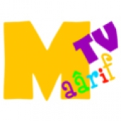 Hassan YASSINE - MAÂRIF TV
