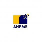 LATIFA  ECHIHABI - ANPME