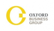 Miranda Stobbs    - OXFORD BUSINESS GROUP