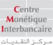 Ismaïl  BELLALI - Centre Monétique Interbancaire