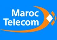 - MAROC TELECOM