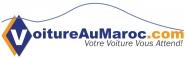 Abdellah  HAJJAJ - VoitureAuMaroc.com