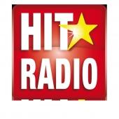 Sami LAMQADDAM - HIT RADIO