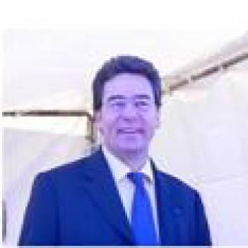 Philippe ADDE - Communauté de communes de la Picardie Verte