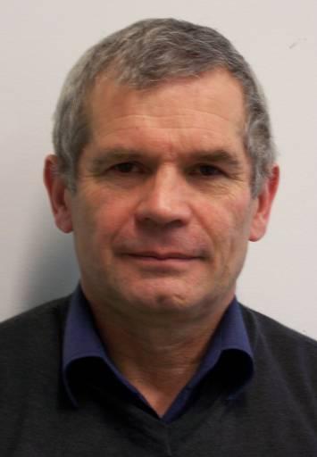 Jean-Louis DOUCY - Communaut� de communes de la Thi�rache d'Aumale