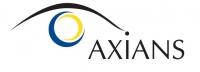 Alexis  CARPENTIER - AXIANS